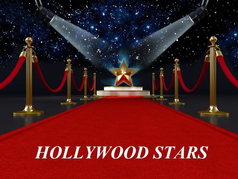 Приглашаем Вас,принять участие в наших Грантовых Международных онлайн-конкурсах🏆 «Я-Талант», «Супер Звёзды»🏆, «Hollywood Stars »🏆